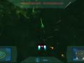 Kitty Galaxies Development Update #3