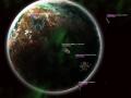 Devlog: New Flight System