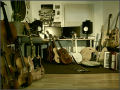 Kickstarter Update #3: Music & Sound