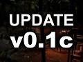 Congo v0.1c Update Released!