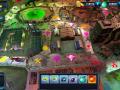 Ruin Wars Game Play Videos