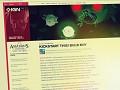 IGN on Bulb Boy (Italian)