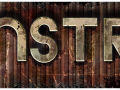 A very late Update - What's new in Monstrum?