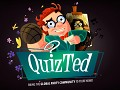 QuizTed Update: Holiday Release!