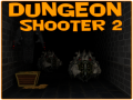 Dungeon Shooter 2 Steam Release!