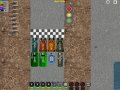 WheelsFighter Version 0.1.10