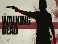 TWD David Alpert's revelation