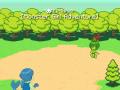 Monster Girl Adventure - 0.2 beta release