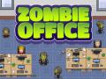 Zombie Office - Zombie Killing Strategies Explained
