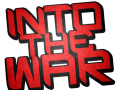Into The War Release Date and other News