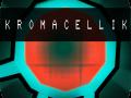 Kromacellik Demo v1.6 ready to dowonload for Windows/Mac