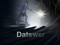 Datswer 0.85 Released