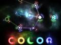 Color Assembler now on Steam Greenlight