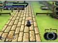 In Game- Dev 5