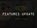 The Undead - Progress Report