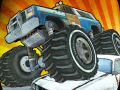 Maximum Overdrive Launched