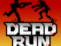 Dead Run iOS Launch