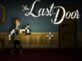 The Last Door Collector's Edition: Premium Campaign