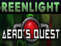 Aero's Quest in the Groupees Greenlight Bundle 15