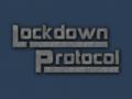 Lockdown Protocol beta 0.21.0 released