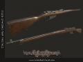 Dev Update: Italy's Rifle & Customization Plans