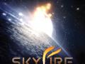 Skyfire - New Ship Models