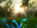 Foliage, Terrain, Dojo and Shaders Update [Alloy, Skyshop, SSAO Pro]