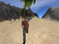 Brutal Nature releases version 0.50!