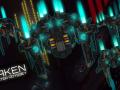 Awaken: Underwater Odyssey - only weeks till release
