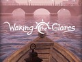 Waking the Glares got Greenlit!