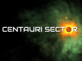Centauri Sector - Update 0.22, Mac Version and Winter Sale!