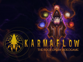 Karmaflow: The Rock Opera Videogame update: Epica, Liveshow, Screenshots & more!