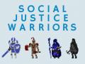 """Warriors Are Everywhere"" Update"