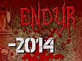 Endyr 2014
