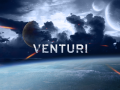 Venturi DevLog #1 - What is Venturi?