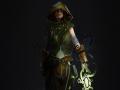 Grimoire: Manastorm Weekly Update #7!