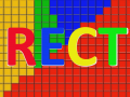 Rect final version released