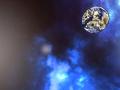 Kitty Galaxies Development Update #4