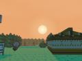 Pokémon3D version 0.52