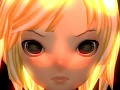 Chrono Legend Simplified Trailer
