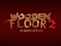 Wooden Floor 2 - Indiegogo Campaign