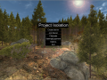Project Isolation (Unity) Update #8