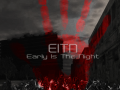 Early is the Night -Moving Underground