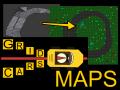 Create new custom maps!