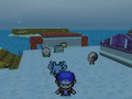 Pokémon3D version 0.52.1