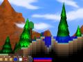 TritonForge update