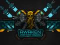 Awaken:Underwater Odyssey - demo & beta released!