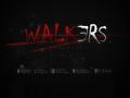Walkers. Minor updates (gameplay mechanics, fxs etc.)
