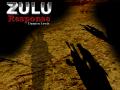 Zulu Wipe Out British Detachment