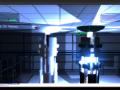 Development Blog - 02 - The Generator